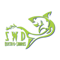 SWD Electro-Sharks